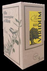 bag-in-box2