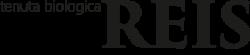 reis-logo-web-400-88